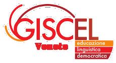 Giscel Veneto